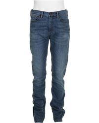 Levi's Jeans - Lyst