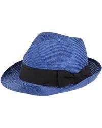 c161be3f0e8 Men s Kiton Hats Online Sale