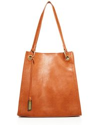Urban Originals - Montana Packable Tote - Compare At $109 - Lyst