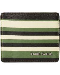 Diesel Outofline Johnas I - Lyst