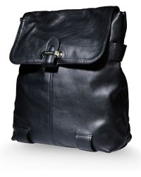 See By Chloé Backpack - Lyst