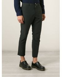 TROUSERS - Casual trousers Libertine - Libertine CV7ZMrb5