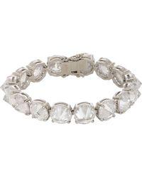 Fallon - Classique Bracelet - Lyst