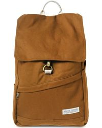 Stone + Cloth - Exclusive Benson Backpack - Lyst