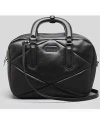 Marc By Marc Jacobs Satchel - Turn Around - Lyst