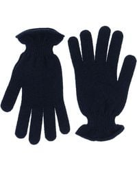 Goyo - Gloves - Lyst