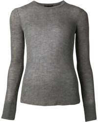 Citizens of Humanity - Thermal Sweater - Lyst