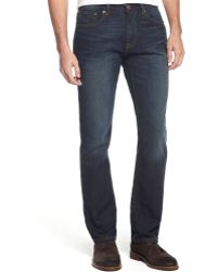 Tommy Hilfiger Brooke Slimstraight Jeans - Lyst