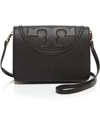 Tory Burch Crossbody - All-T Combo - Lyst