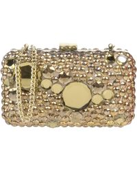 Hype - Handbag - Lyst