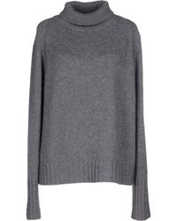 Goyo - Turtleneck - Lyst