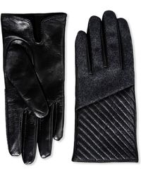Surface To Air Gloves - Lyst