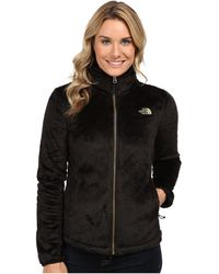 The North Face Osito 2 Jacket - Lyst