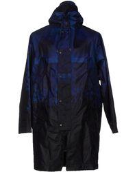 Vivienne Westwood | Jacket | Lyst