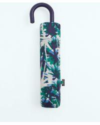 Mango - Folding Umbrella - Lyst