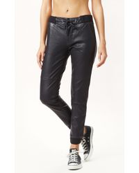 Mother Denim The Champ Pant - Lyst