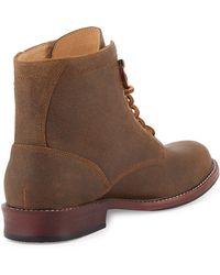 Eastland 1955 Edition - Elkton 1955 Leather Boot - Lyst