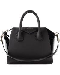 Givenchy Medium 'Antigona' Tote - Lyst