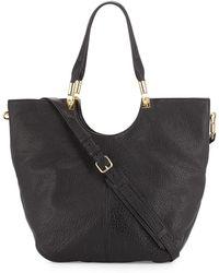 Elizabeth And James Convertible Large Shopper Bag - Lyst