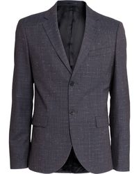 H&M | Wool Jacket | Lyst