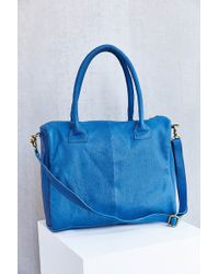 Urban Outfitters Mayfair Shoulder Bag - Lyst