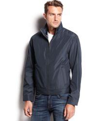 Michael Kors 3-In-1 Jacket - Lyst