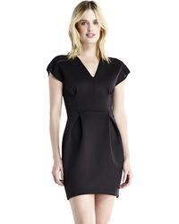 Sachin & Babi  Babi Eos Dress - Lyst