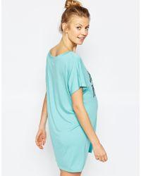 Adolescent Clothing   Beauty & Bump Nightee   Lyst
