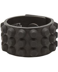 Ronald Pineau - Magnet Bracelet - Lyst