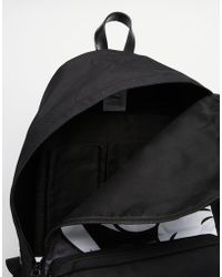 ELEVEN PARIS - Mickey Moustache Backpack - Lyst