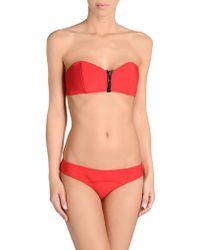 Lisa Marie Fernandez Bikini - Lyst