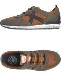 Munich Low-Tops & Trainers - Lyst