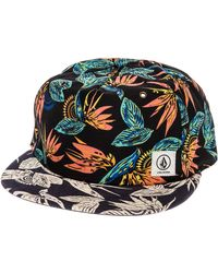 Volcom The Queso Hat - Lyst