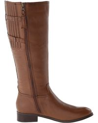 Trotters Brown Lucky - Lyst