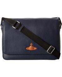 Vivienne Westwood Man Positano Bag - Lyst