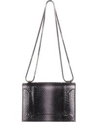 3.1 Phillip Lim Soleil Mini Chain Shoulder Bag - Lyst