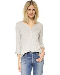 Soft Joie - Ninette Top - Lyst