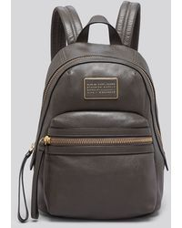 Marc By Marc Jacobs Backpack - Third Rail - Lyst