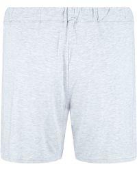Homebody - Modal Boxer Shorts - Lyst