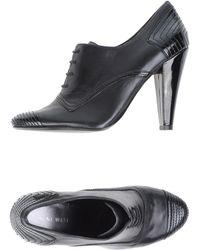 Nine West | Lace-up Shoes | Lyst
