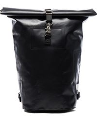 Eytys | Void Backpack | Lyst