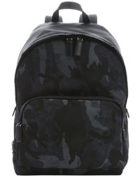 Men\u0026#39;s Prada Bags | Lyst? - prada trolley black