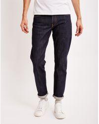 Levi's | 511 Slim Fit Jeans Eternal Day | Lyst