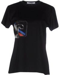 Paco Rabanne | T-shirt | Lyst