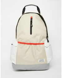 D-Struct - Backpack - Lyst