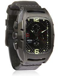Welder - K-42 Chronograph Watch - Lyst