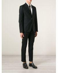 Maison Margiela Classic Formal Suit - Lyst