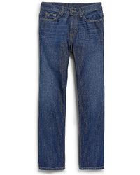 Tommy Hilfiger Authentic Wash Tommy Jean - Lyst