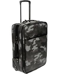 Michael Kors - Wheeled Luggage - Lyst