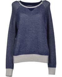 Cardigan | Sweater | Lyst